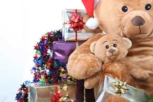 Gifts, Books, Toys & Packaging Material